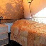 Yand_Tent1