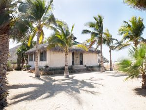 beach-pavilion-exterior