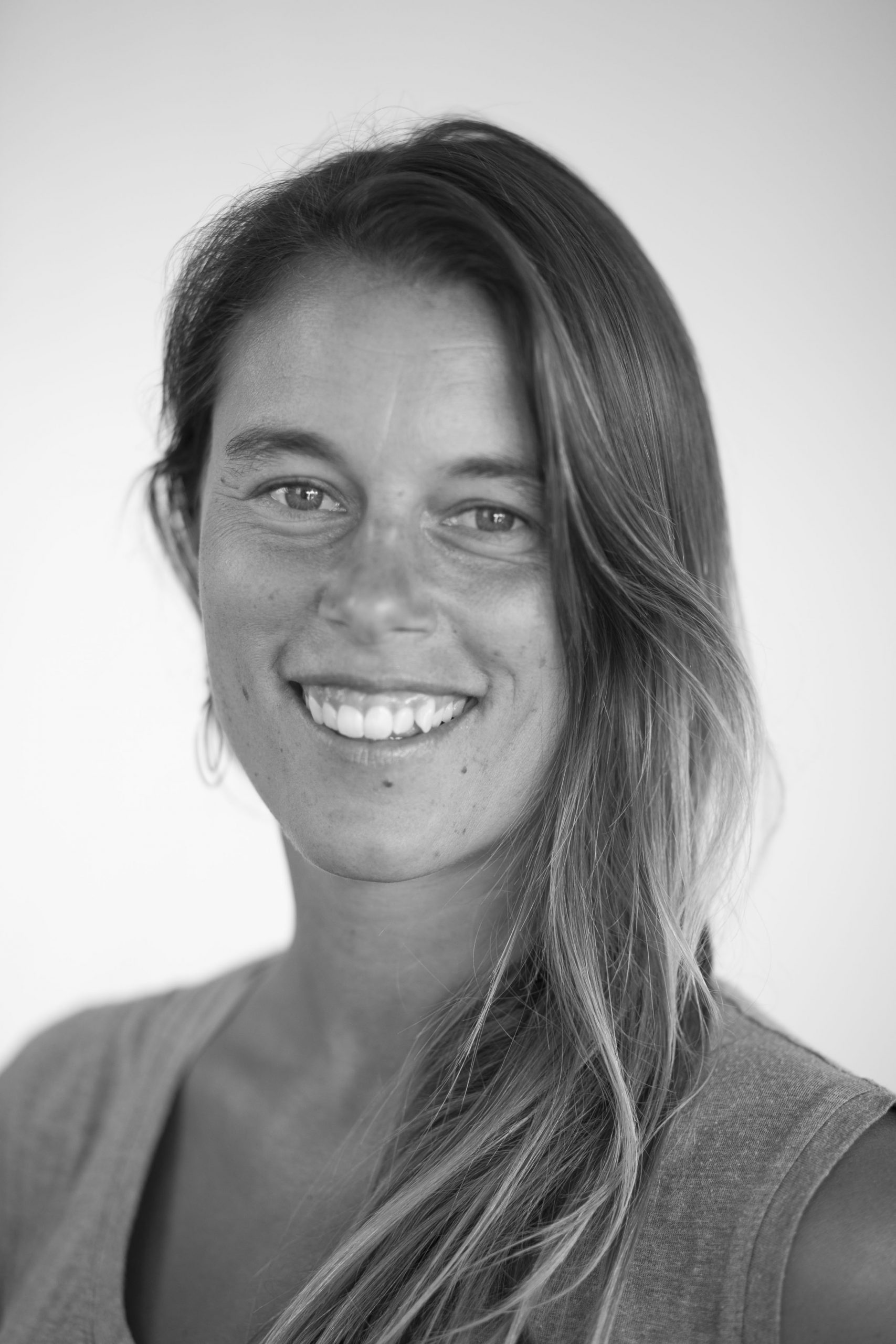 Erica Hartnick