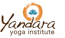 Yandara Yoga Teacher Training | Mexico, Bali, Hawaii, Europe