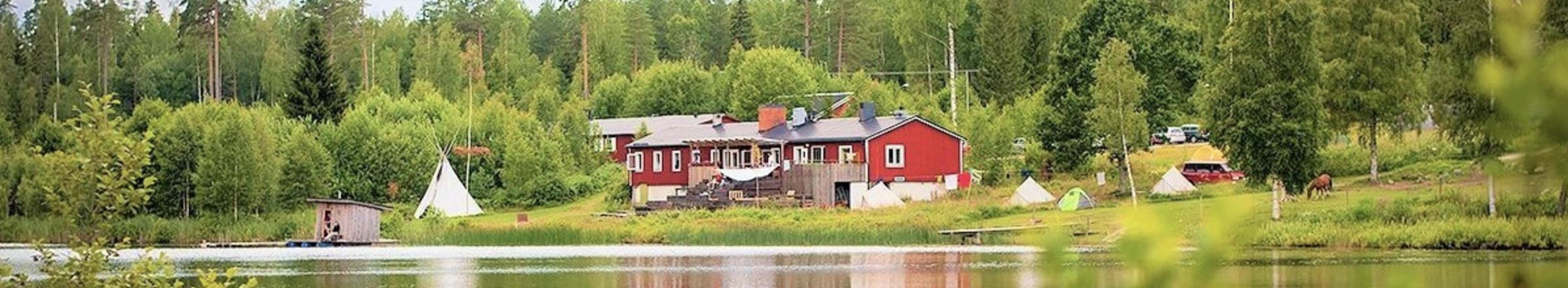 Shambala gatherings, Shambala, Shambala sweden, Shambala gatherings sweden, yoga center sweden, yoga retreat sweden, sweden yoga retreat, sweden yoga retreat center, yoga retreats sweden, yoga travel sweden