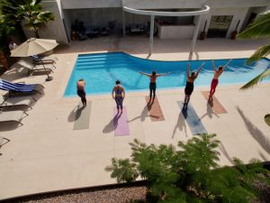 yoga_by_the_pool