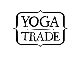 Why Yoga Trade is More Than Just a Yoga Instructor Job Site